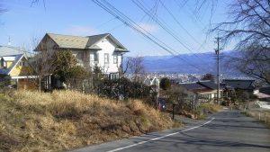 2012年 日本 006