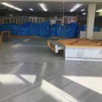 鹿嶋神栖店改装中になってます。