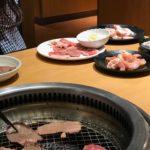 岡山式ダイエット術 part3