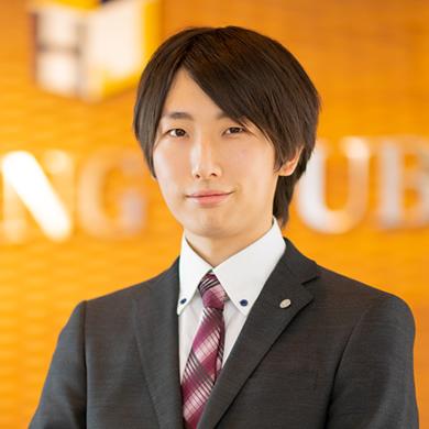 スタッフ紹介 | ハウジング重兵衛