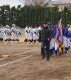 ⚾ハウジング重兵衛旗争奪⚾水郷野球大会2019⚾