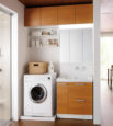 洗面所のリフォームなら|洗面台の種類やボウルの素材もご紹介