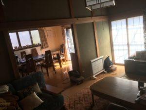 千葉印西市 和室リフォーム|和室の良さを残したまま断熱性を高めて快適に