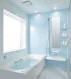 リクシルのお風呂の特徴や機能