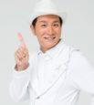 有吉ゼミにコジマジックが…!7月には成田で収納講座を限定開催