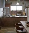 タカラスタンダードのキッチンリフォーム