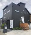 香取市小見川に新築モデルハウスOPEN