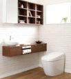 トイレのリフォームで知っておきたい排水について|おすすめ商品も