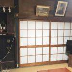 千葉県香取市和室リフォームアフター写真1