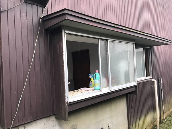 千葉県香取郡お風呂リフォーム|1坪から1.25坪サイズに