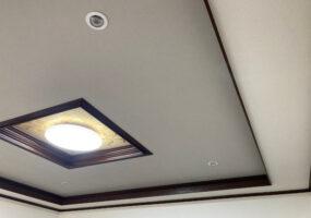 茨城県神栖市内装リフォームアフター写真741_2
