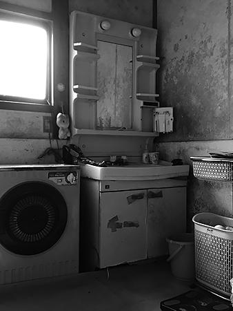 茨城県稲敷市浴室リフォーム|お手入れのしやすいUBへ