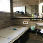 茨城県取手市浴室リフォームアフター写真229_
