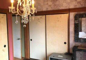 千葉県成田市内装リフォームアフター850写真
