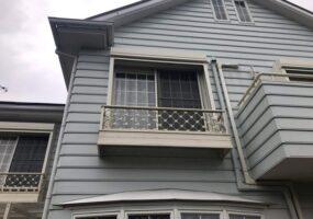 茨城県神栖市窓リフォームアフター844写真
