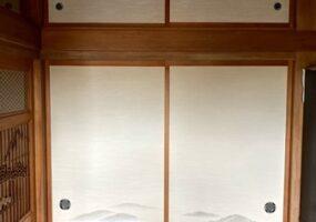 茨城県神栖市内装リフォームアフター843写真