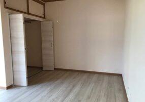 茨城県鹿嶋市和室リフォームアフター845写真