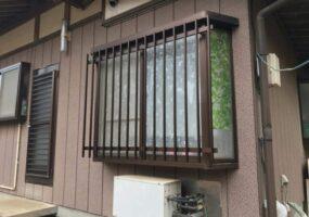 千葉県香取郡窓リフォームアフター990写真