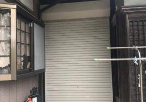 千葉県香取市外構リフォームアフター990写真