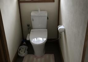 匝瑳市, 千葉県, ,トイレ,LIXIL,1104