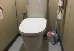 鹿嶋市, 茨城県, ,トイレ,LIXIL,1118