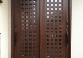 つくば市, 茨城県, ,窓・玄関,LIXIL,1139