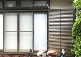 つくば市, 茨城県, ,窓・玄関,LIXIL,1193