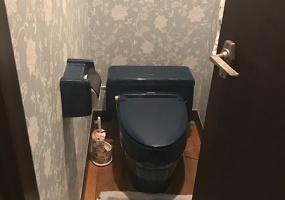 富里市, 千葉県, ,トイレ,その他,1232