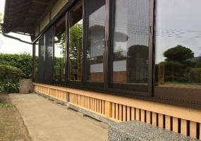 匝瑳市, 千葉県, ,窓・玄関,その他,1052