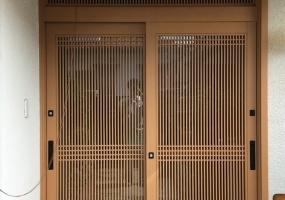 佐倉市, 千葉県, ,窓・玄関,LIXIL,1054
