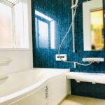 千葉県柏市浴室リフォームアフター903写真