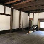 千葉県香取市内装リフォーム516アフター写真1