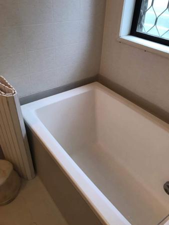 千葉県佐倉市浴室リフォーム|お風呂工事、費用は…