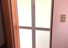茨城県神栖市浴室リフォームアフター902写真